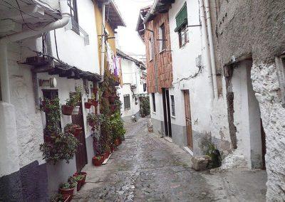 CastañoMilenario_riq_cultural_4