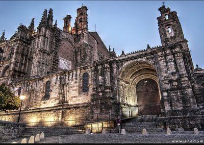 CastañoMilenario_riq_cultural_9