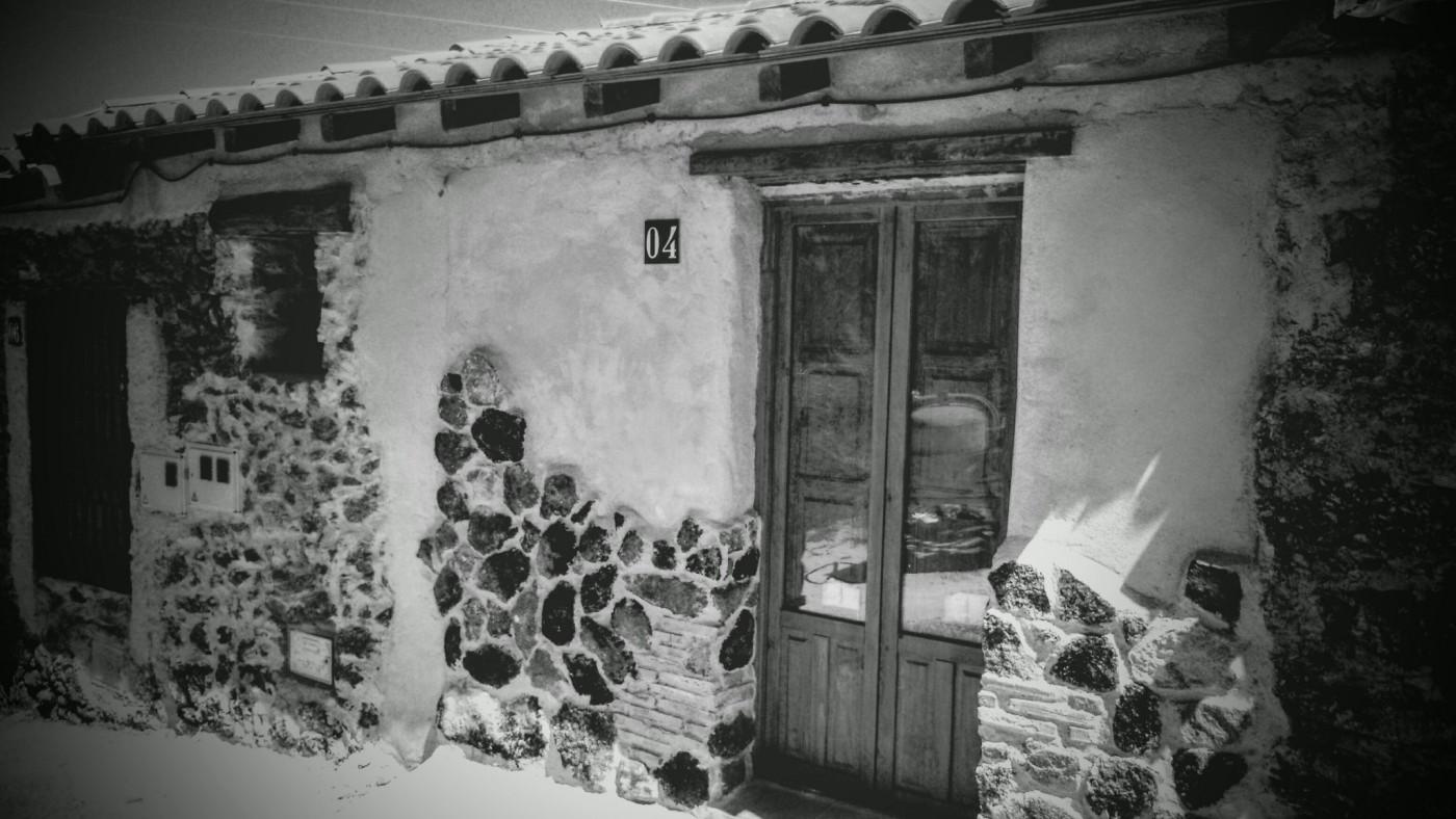 La_casa_fondo