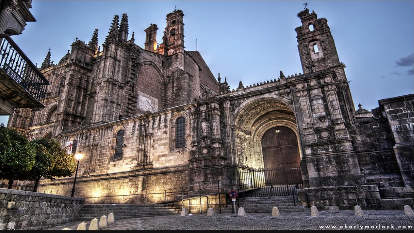 catedral-plasencia
